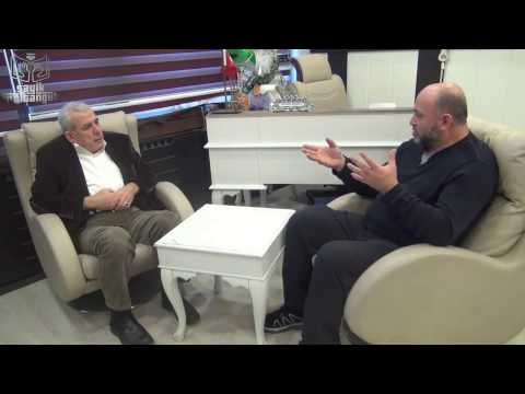 """PARANORMAL OFİS 886 """"Tevbe-i Sayik"""" Mehmet Ali BULUT ve Sayik Erol TANGUT """"Önemli Açıklamalar"""" 6ar81"""