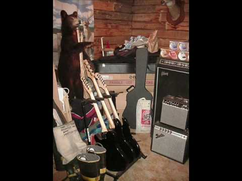 MUSICAL INSTRUMENTS FOR SALE - TOPSFIELD / PATTEN, MAINE