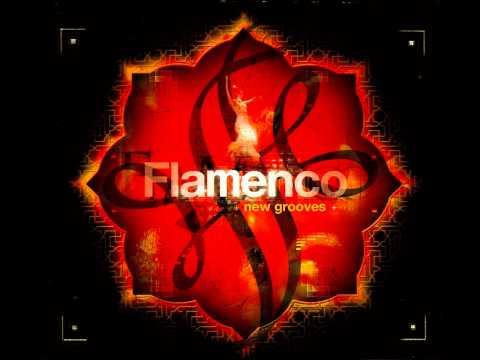 Malaga [Intelligent Dance Flamenco Mix]