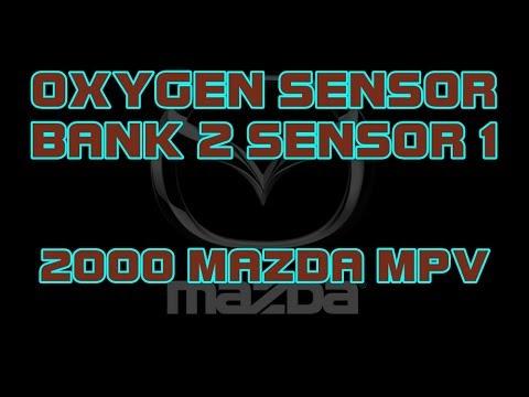 Hqdefault on Oxygen Sensor Bank 1
