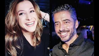 """Hugo de 'Casados à Primeira Vista' deixa mensagem especial a Eliana: """"Sempre desejei o teu bem"""""""