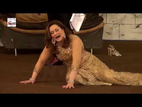 Lidia Buble feat Adrian Sina - Noi Simtim La