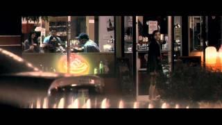 Texas Killing Fields - Schreiendes Land (deutscher Trailer in HD)