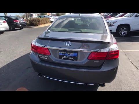 2015 Honda Accord Columbia, Lexington, Irmo, West Columbia, Aiken, SC 3018486A