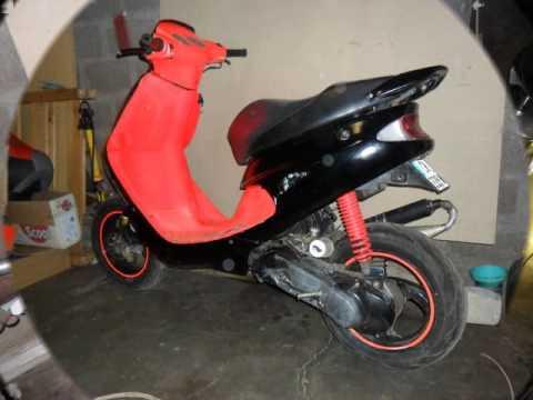 peugeot speedake 1994