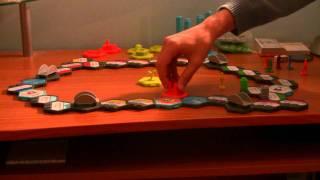 Zoolert - U-build Monopoly Review