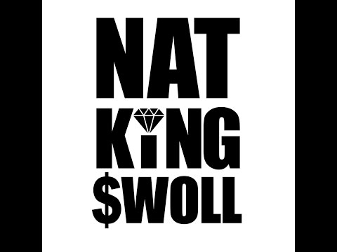Nat King Swoll - Music Store Problems (offical)