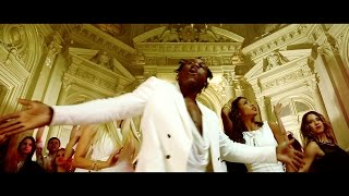 Dr. Alban - Hurricane (Official Video)