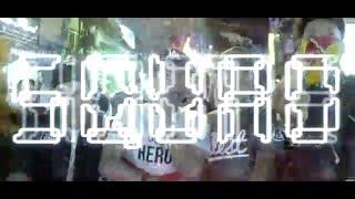95G [ Lil Wuyn x SMO x Khoa Wzzzy ] - SG HOMIE SQUAD (OFFICIAL MV)