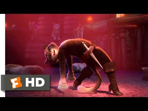 puss-in-boots-(2011)---save-the-last-dance-scene-(10/10)-|-movieclips