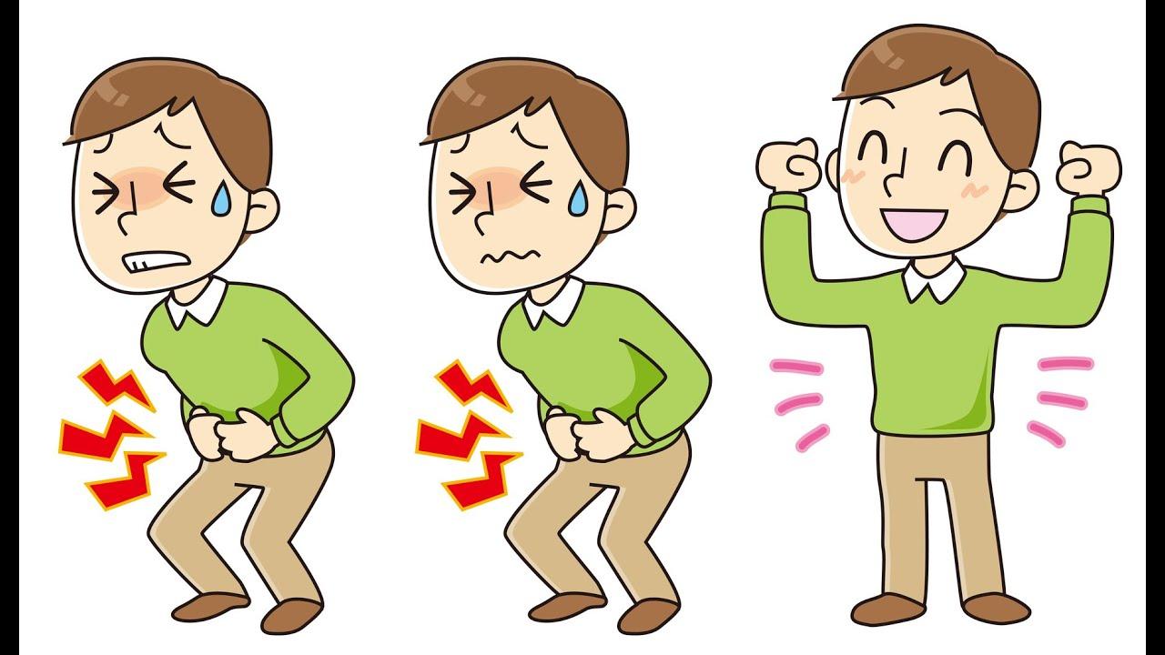 Kabızlığa Ne İyi Gelir: Kabızlık İçin Doğal Çözümler