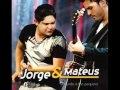 Jorge e Mateus- Mil Anos [OFICIAL]