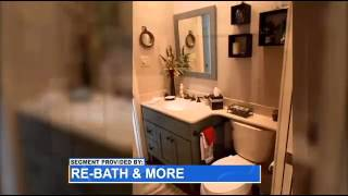 How Much Should You Pay for a Bathroom Remodel?