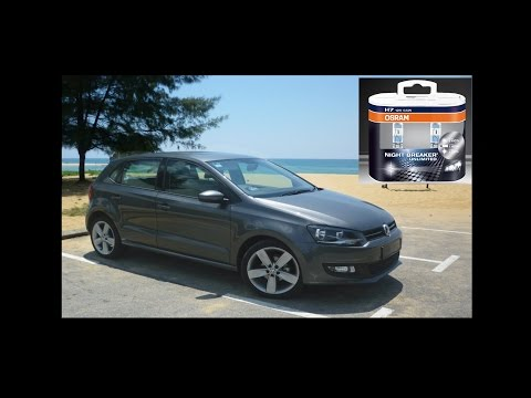volkswagen-vw-polo-6r-headlight-headlamp-removal-and-bulb-replacement