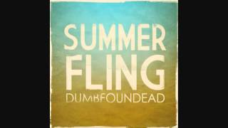 Watch Dumbfoundead Summer Fling video