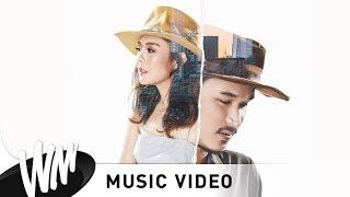 เรื่องระหว่างทาง - ลุลา feat. ชาติ สุชาติ [Official MV]