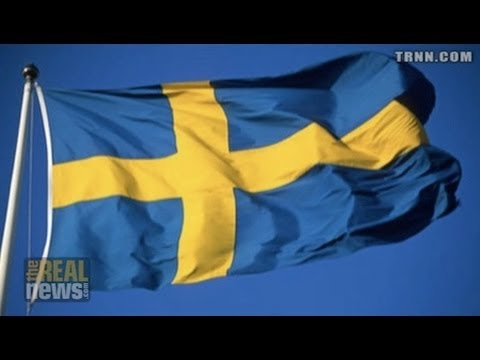 Full Employment and the Swedish Model