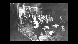 Hiukan hyvää pikkuisen pahaa, Dallapé-kvartetti v.1931