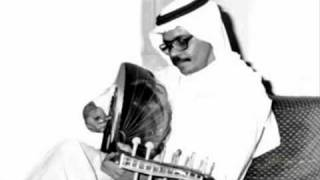اغنية قديمك نديمك  / طلال مداح