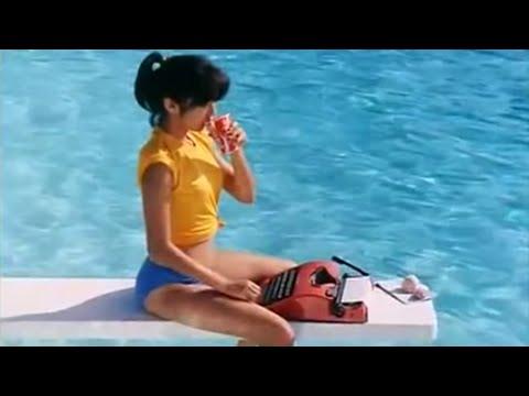 Tokyo Cruise | 80's Japanese City Pop シティポップ