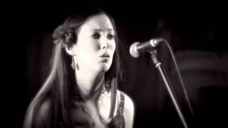 Long Lankin - Lonesome Sea Ballad