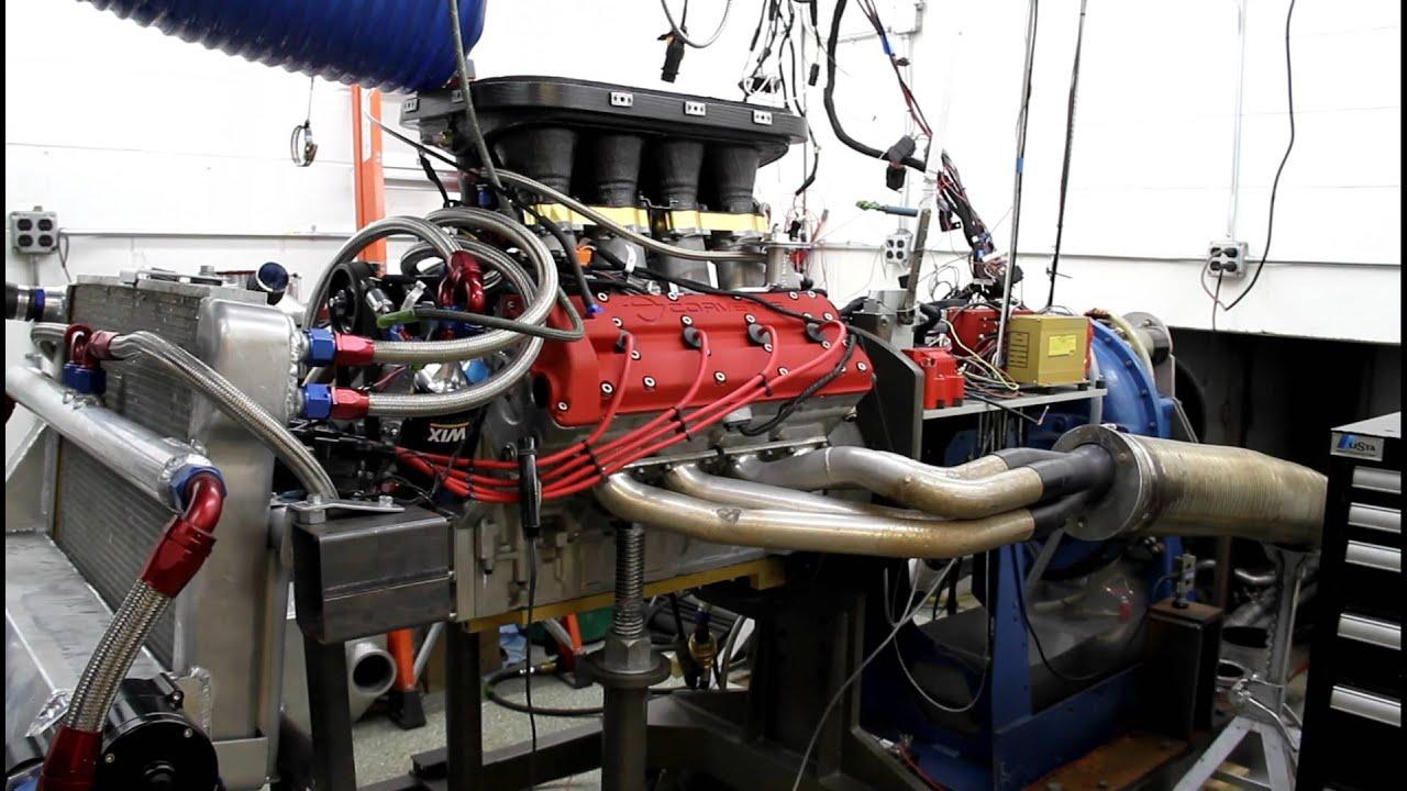 Maxresdefault on Zr1 Corvette With Lt5 Engine