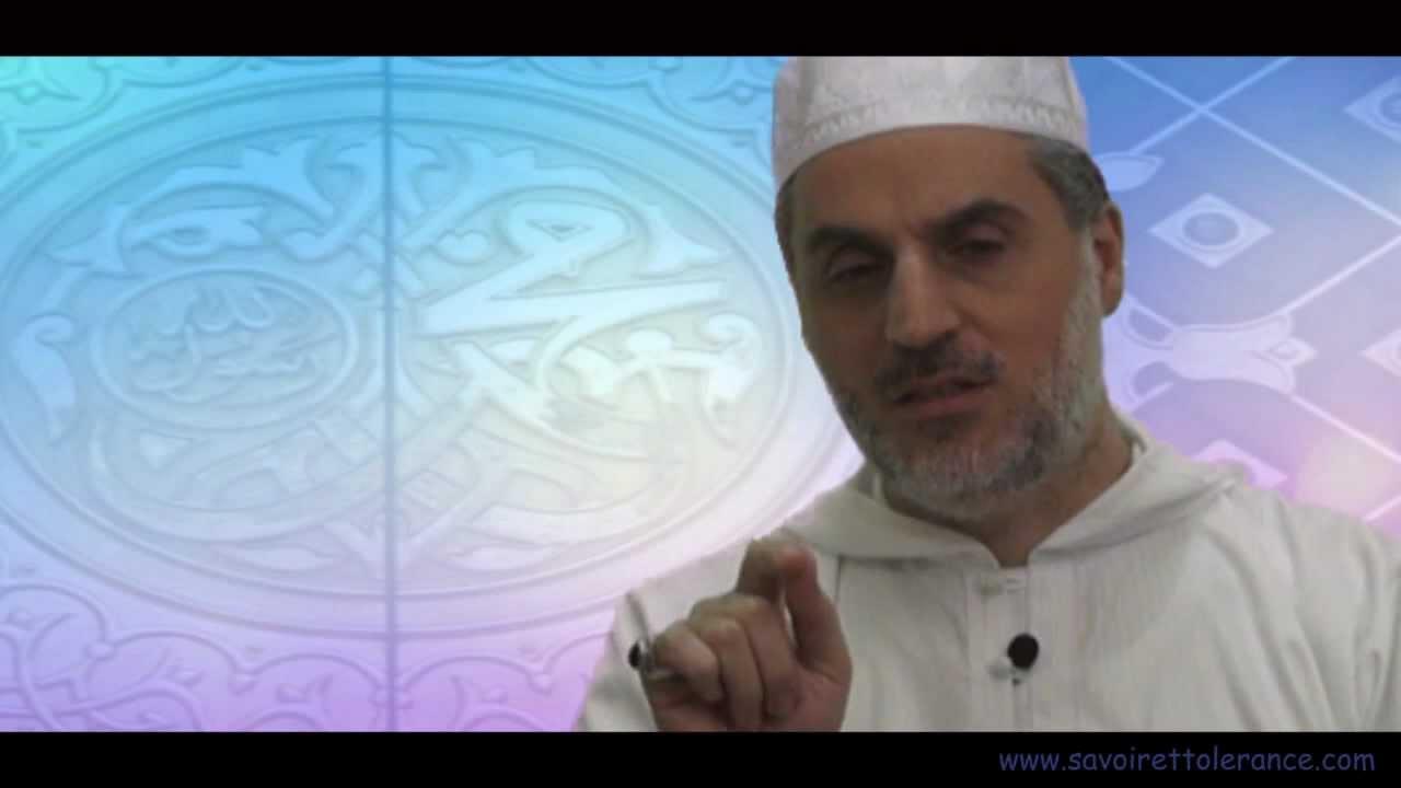 Porter une bague homme islam