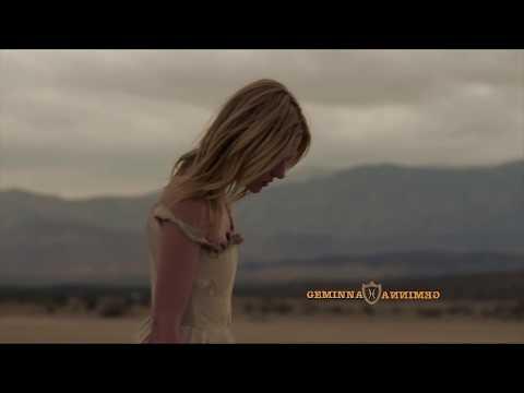 Клип Lara Fabian - Silence