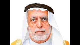 Richest man in UAE Top 10