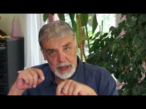 ATİLLA YEŞİLADA: Türk Lirası Nasıl Değer Kazanır? EKONOMİ SOHBETLERİ 2. Bölüm