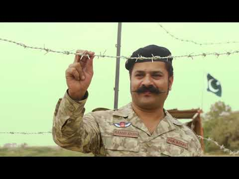 Kia Pakistan India per baazi lay gaya?