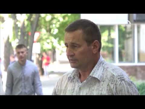ТРК ВІДІКОН: На Сумщині триває оперативно профілактична операція «Мак»