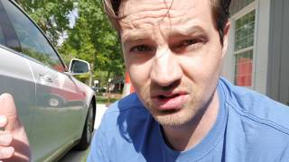 Turo insurance: What happens when your Tesla gets damaged during a Turo rental?