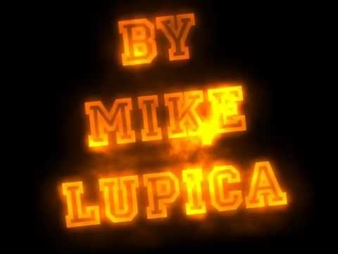 Book Talks: Heat by Mike Lupica