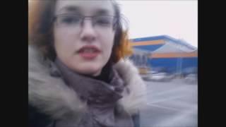 Erasmus+ Alba Iulia Romania Я ЗАБЛУДИЛАСЬ? Девочка потерялась