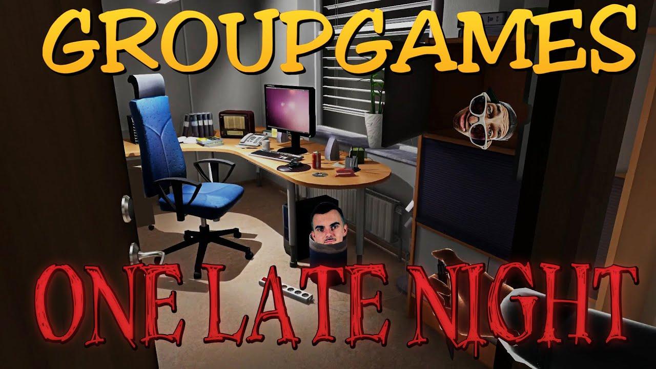 Trollface pöydän alla!  One Late Night  YouTube