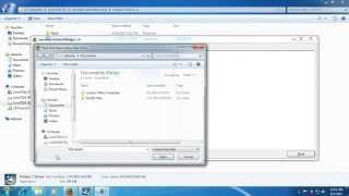 Repeat youtube video How to install Keil uvision4 and proteus 7.10