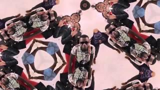 CHINOIS DJ FEAT DJO_CHINACO DANCE (acte 2)