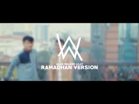 parody-lily---alan-walker-(ramadhan)