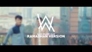 [1.25 MB] Parody Lily - Alan Walker (Ramadhan)