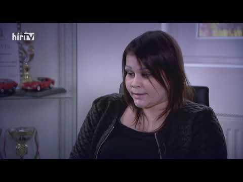 Riasztás - A filantróp (2021-02-16) - HÍR TV dér BÉRGYILKOS: Életfogytiglanra ítélték Dér Csabát hqdefault