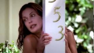 Gibney nude Susan
