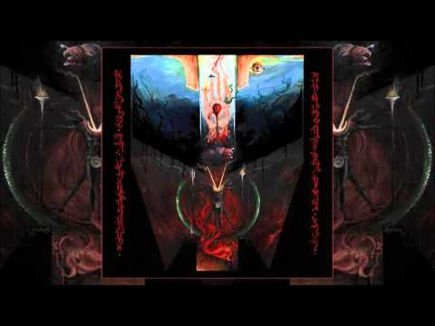 Shrine of Insanabilis - Disciples of the Void (Full Album)
