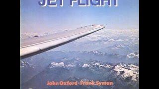 John oxford & Frank syman - Philadelphia love