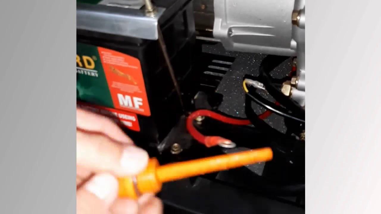 Máy phát điện chạy dầu 8kw điện 3 pha Bamboo công nghệ Nhật cho gia đình,cây xăng siêu cách âm