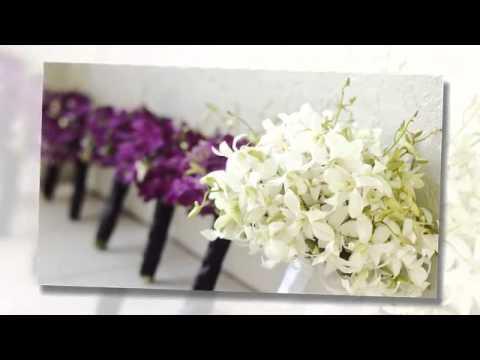 Boesen The Florist - Des Moines, IA