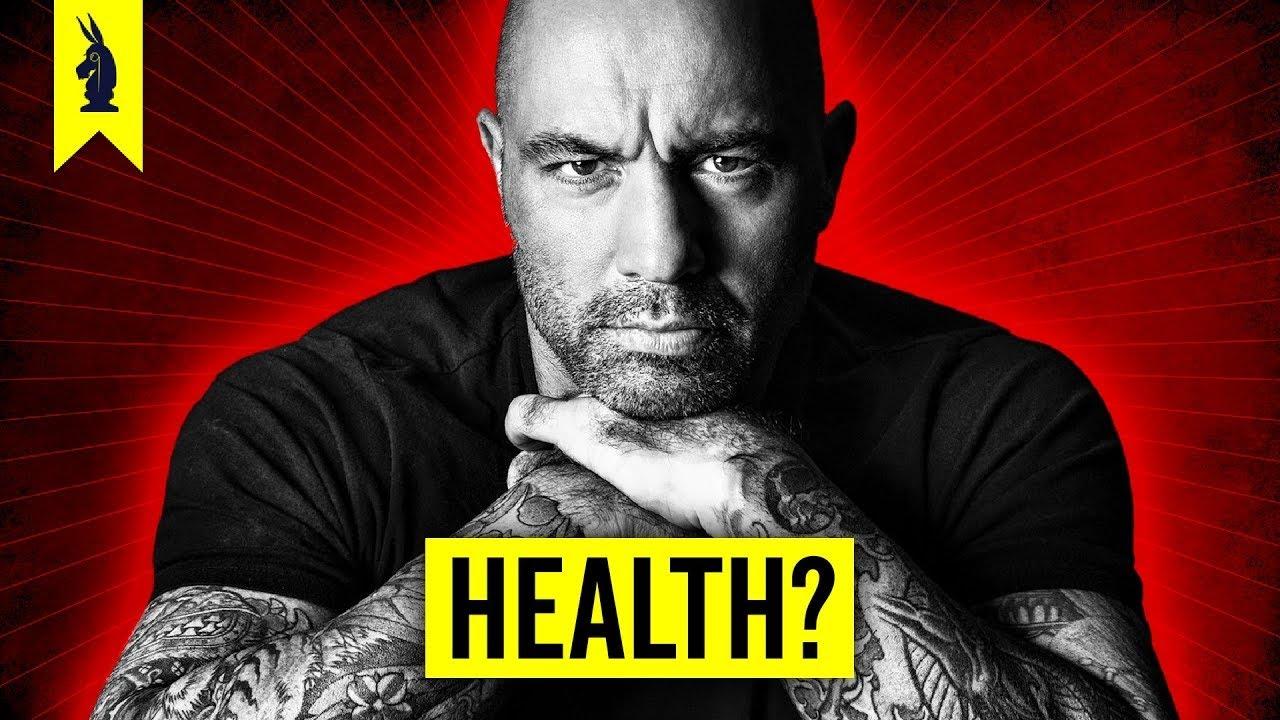 Download Men's Wellness: How It Exploits Your Insecurities