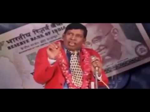 Download Vadivelu Comedy Scene Collection 7 | வடிவேலு | HD | Cinema Junction
