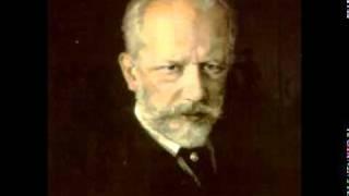Overture 1812 Op.49 - Tchaikovsky - 15 min version