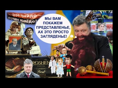 В Хабаровске до смерти забили чемпиона мира по